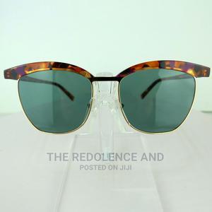 Bob Sdrunk Grace-54—Dg Unisex Purple Tortoise Sunglasses | Clothing Accessories for sale in Lagos State, Surulere