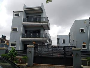 Furnished 4bdrm Apartment in Benin City for Sale | Houses & Apartments For Sale for sale in Edo State, Benin City