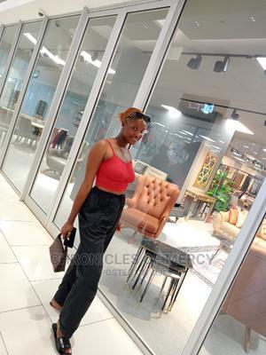 Waiters/Waitresses | Hotel CVs for sale in Abuja (FCT) State, Kubwa
