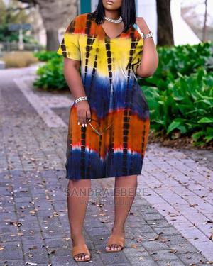 Ladies Dress/Gown | Clothing for sale in Delta State, Oshimili South