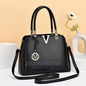 Ladies Classy Handbag | Bags for sale in Lagos State, Ikeja