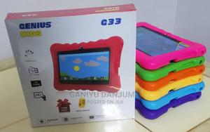 New Tablet 16 GB Blue | Tablets for sale in Lagos State, Ikeja