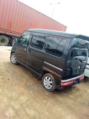 Belgium Bus for Sale | Buses & Microbuses for sale in Rivers State, Port-Harcourt