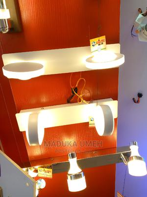 Wall Bracket Light | Home Accessories for sale in Lagos State, Ajah