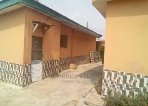 3bdrm Block of Flats in Okokomaiko for Sale   Houses & Apartments For Sale for sale in Ojo, Okokomaiko