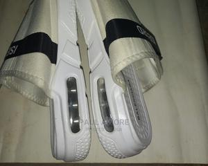 Palm Sandals | Shoes for sale in Edo State, Benin City