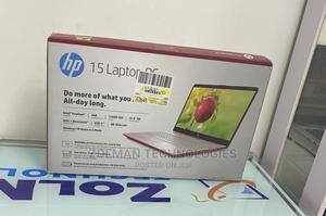New Laptop HP 15 4GB Intel Pentium SSD 128GB | Laptops & Computers for sale in Kwara State, Ilorin West