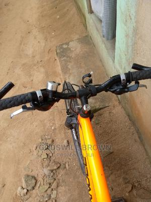 8 Gear Speed Bike   Sports Equipment for sale in Rivers State, Port-Harcourt