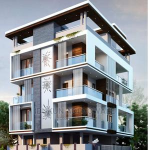 Architectural And 3D Drawings   Building & Trades Services for sale in Lagos State, Ikoyi