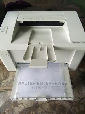 Hp Laserjet Printer.   Printers & Scanners for sale in Lagos State, Surulere