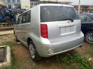 Scion xB 2008 Base Silver   Cars for sale in Oyo State, Ibadan