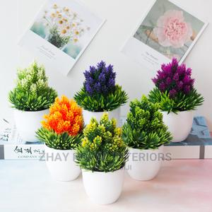 Tabletop Flowervase   Home Accessories for sale in Lagos State, Alimosho