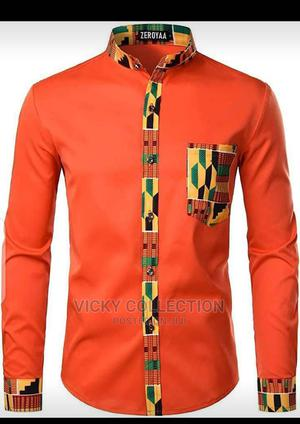 Design Shirt   Clothing for sale in Anambra State, Onitsha