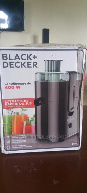 Juice Extractor | Kitchen Appliances for sale in Lagos State, Ikeja