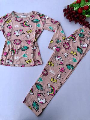 Female Nighties | Clothing for sale in Abuja (FCT) State, Wuse 2