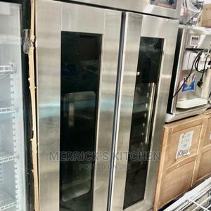 Commercial Double Door Proofer | Restaurant & Catering Equipment for sale in Lagos State, Surulere