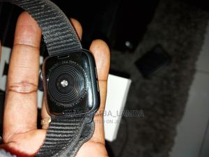 Iwatch Series 6 44mm SE   Smart Watches & Trackers for sale in Lagos State, Alimosho