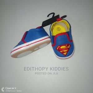 Baby Shoe/Prewalker | Children's Shoes for sale in Ogun State, Obafemi-Owode
