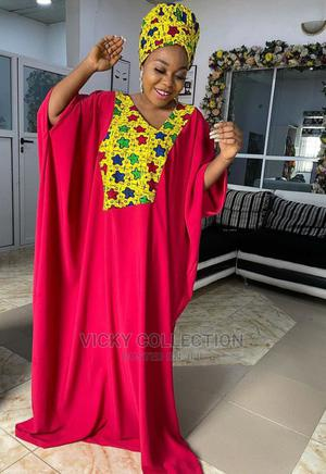 Female Gown | Clothing for sale in Anambra State, Onitsha