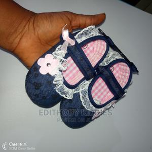 Quality Baby Shoes.   Children's Shoes for sale in Ogun State, Obafemi-Owode