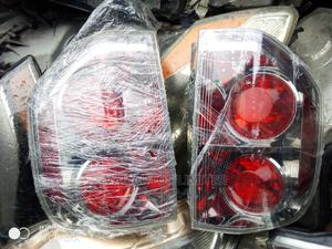 Back Light Honda Pilot   Vehicle Parts & Accessories for sale in Lagos State, Mushin