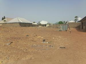 Local Government | Land & Plots For Sale for sale in Kaduna State, Chikun