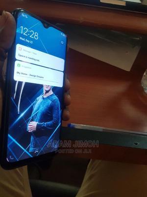 Vivo Y11 32 GB Blue   Mobile Phones for sale in Oyo State, Ibadan