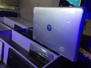 Laptop HP Envy 17 8GB Intel Core I7 1T   Laptops & Computers for sale in Rivers State, Port-Harcourt