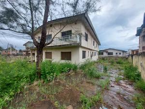Furnished 3bdrm Block of Flats in Onikoko, Abeokuta South for Sale | Houses & Apartments For Sale for sale in Ogun State, Abeokuta South