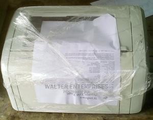 Hp Laserjet 1020 Printer   Printers & Scanners for sale in Lagos State, Amuwo-Odofin