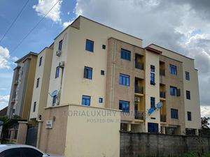 Furnished 3bdrm Block of Flats in Jahi for sale   Houses & Apartments For Sale for sale in Abuja (FCT) State, Jahi