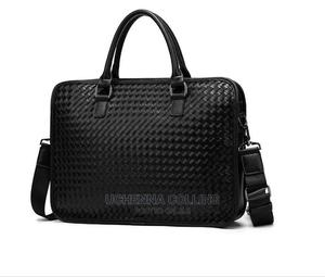 High Quality Hand Bags | Bags for sale in Lagos State, Surulere