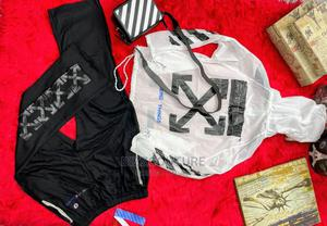 High Quality OFF-WHITE Hoodies for Men   Clothing for sale in Abuja (FCT) State, Wuse 2
