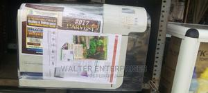 Hp Color Printer.   Printers & Scanners for sale in Lagos State, Surulere