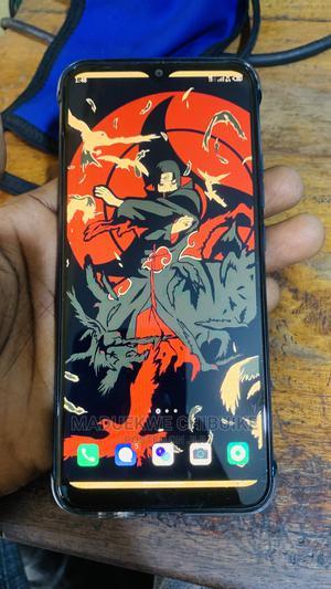 Tecno Spark Go 2020 32 GB Blue | Mobile Phones for sale in Lagos State, Ifako-Ijaiye