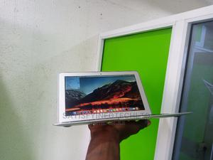 Laptop Apple MacBook Air 2011 4GB Intel Core I5 SSD 128GB | Laptops & Computers for sale in Ogun State, Abeokuta South