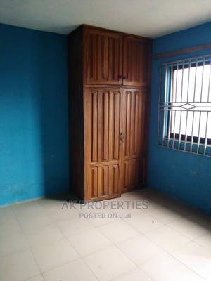 3bdrm Block of Flats in Airport, Alakia for Rent | Houses & Apartments For Rent for sale in Ibadan, Alakia