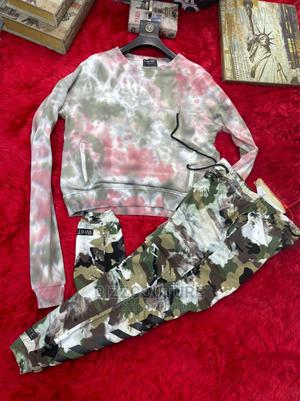 High Quality OFF-WHITE Sweatshirts for Men   Clothing for sale in Abuja (FCT) State, Wuse 2
