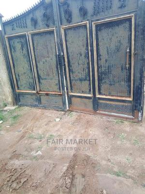3 Bedroom Flat | Land & Plots For Sale for sale in Ogun State, Ado-Odo/Ota