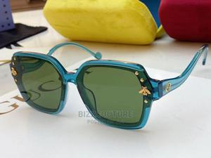 High Quality GUCCI Sunglasses for Ladies | Clothing Accessories for sale in Abuja (FCT) State, Wuse 2