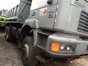 Man Diesel Truck | Trucks & Trailers for sale in Lagos State, Ojo