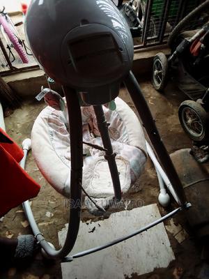 Baby Swinger | Maternity & Pregnancy for sale in Lagos State, Alimosho