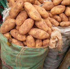 Irish Potatoes | Meals & Drinks for sale in Rivers State, Port-Harcourt