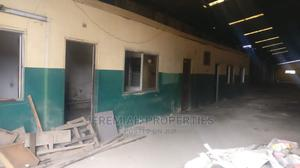 Warehouse for Rent Alausa Rd | Commercial Property For Rent for sale in Ikeja, Alausa