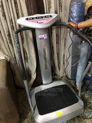 Crazy Fit Massager140   Sports Equipment for sale in Lagos State, Ikeja