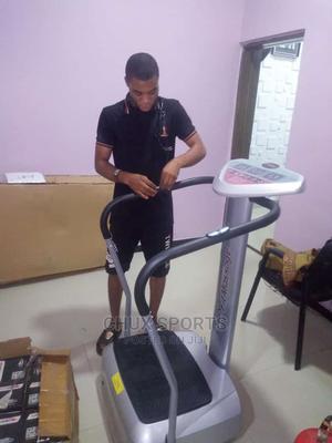 Full Body Massager 140   Sports Equipment for sale in Lagos State, Ikeja