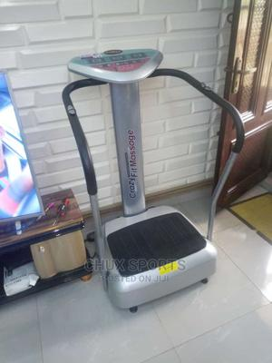 Body Massager   Sports Equipment for sale in Lagos State, Ikeja