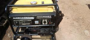 Used Gen for Sale | Electrical Equipment for sale in Oyo State, Oluyole