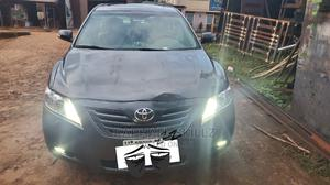 Toyota Camry 2008 Gray   Cars for sale in Anambra State, Awka