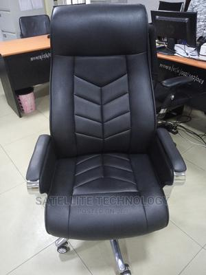 Executive Chair   Furniture for sale in Lagos State, Yaba